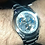 Thumbnail: Casio Stainless Steel Edifice Chronograph EF-507