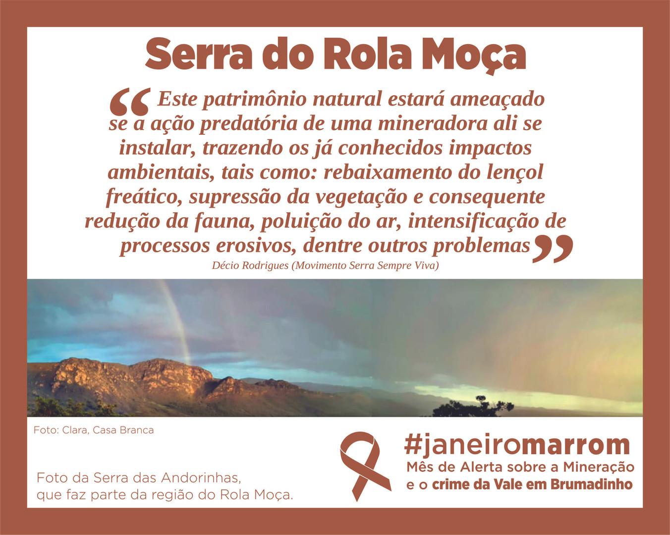 Serra_do_Rola_Moça.jpg