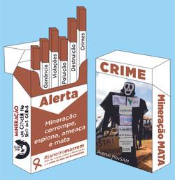cigarro03 portugues