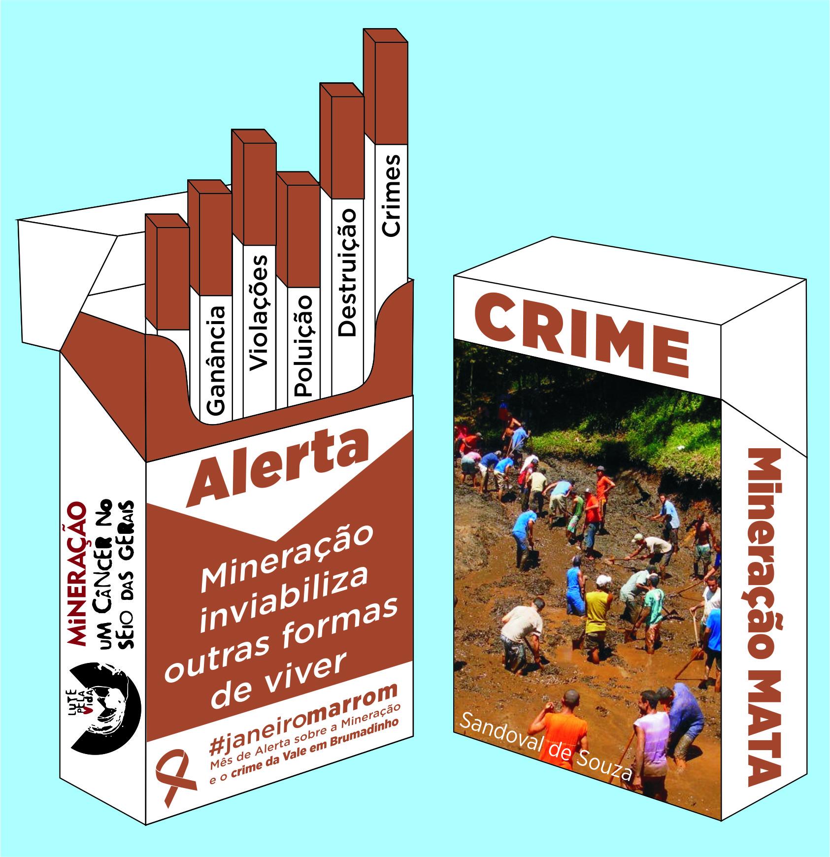 cigarro04 portugues