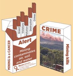 cigarro06 ingles
