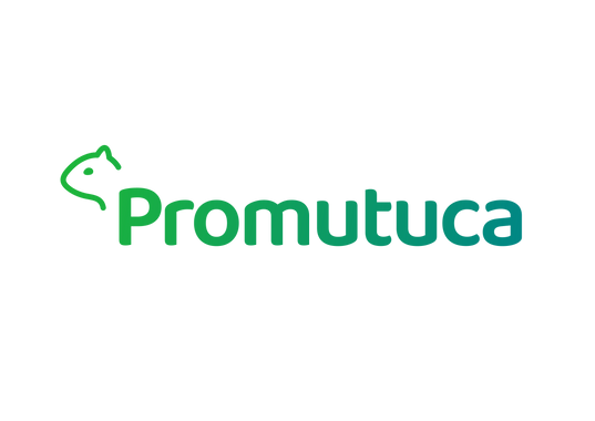 Promutuca.png