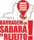 Barragem_em_Sabará_Eu_Rejeito_red.jpeg