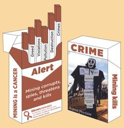 cigarro03 ingles