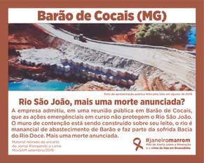 Barão_de_Cocais.jpg