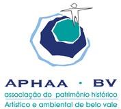 APHAA-BV.jpg
