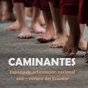 Caminantes_Equador.jpeg