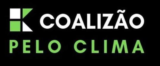 Coalizão_Pelo_Clima.jpeg