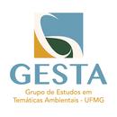 GESTA.png