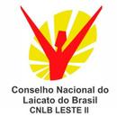 Logo CNLB Leste II.jpg