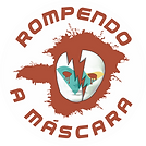 arte final ROMPENDO A MASCARA.png