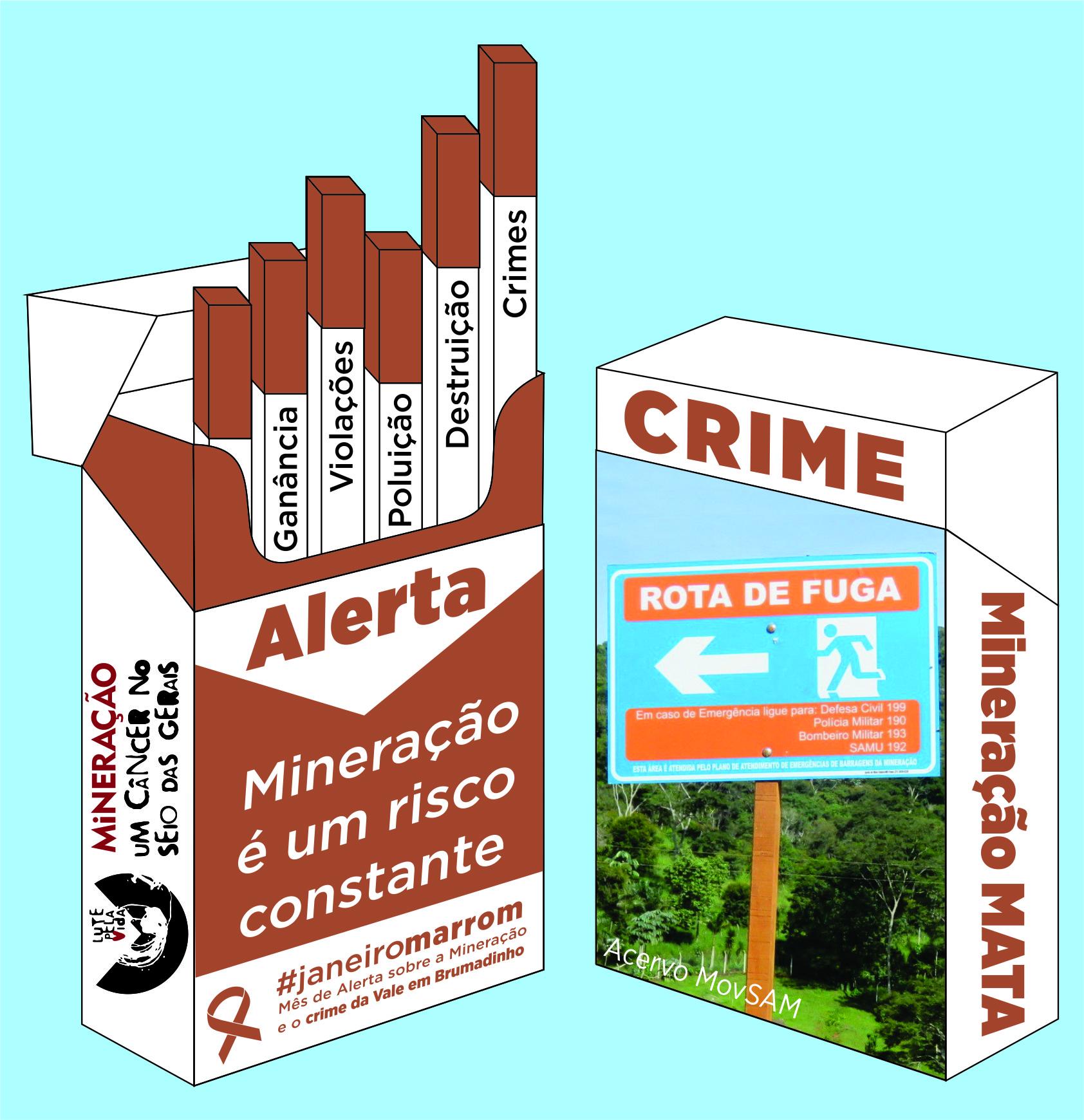 cigarro07 portugues