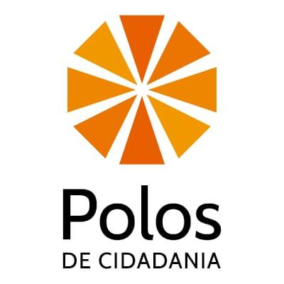 Polos-UFMG.jpeg