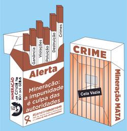 cigarro011 portugues