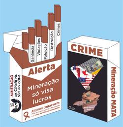 cigarro09 portugues