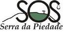 SOS Serra da Piedade.jpg