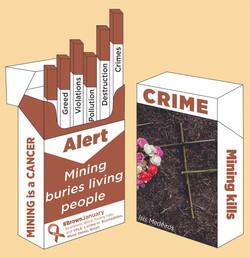 cigarro01 ingles