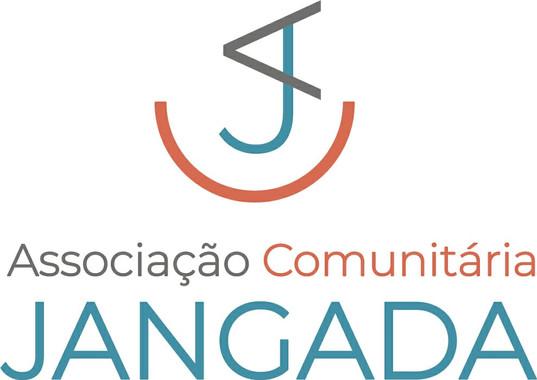 Jangada Community Association.jpeg