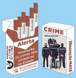 cigarro012 portugues