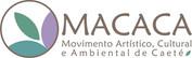 Macaca_Logo 2.jpg