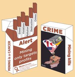 cigarro09 ingles