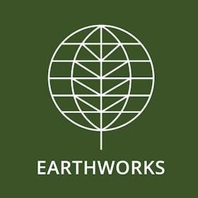 Earthworks.jpg