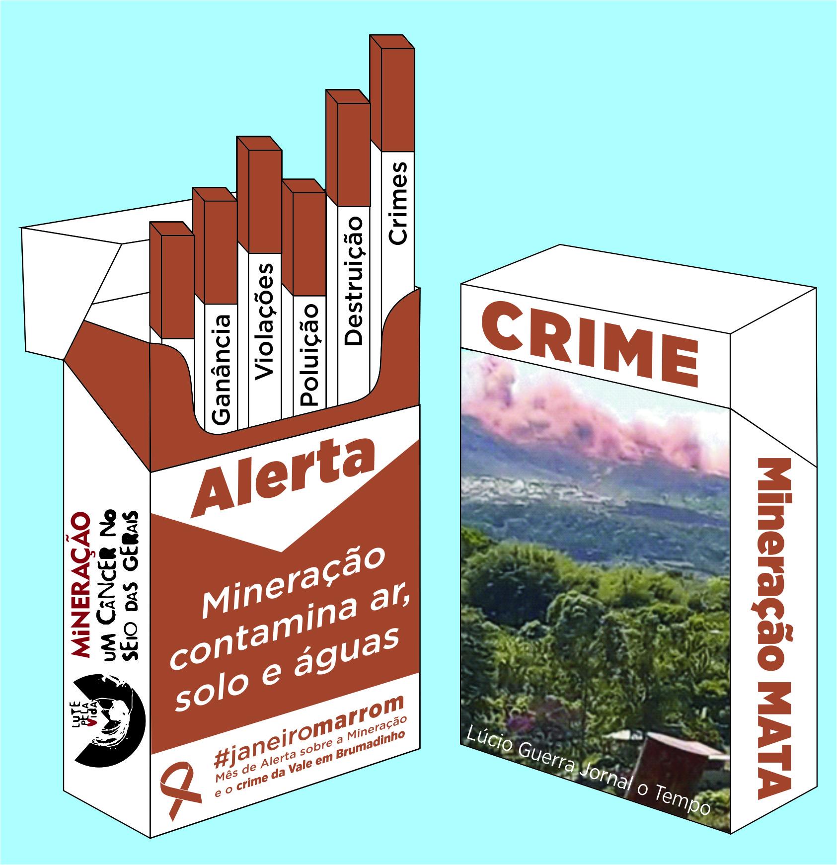 cigarro06 portugues