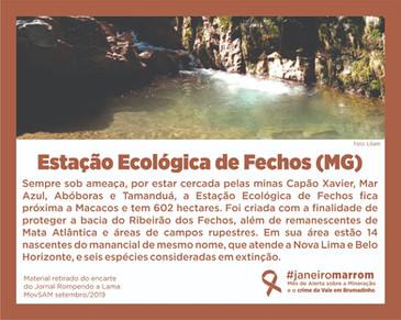 Fechos Ecological Station.jpeg