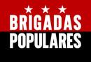 Popular Brigades.jpeg