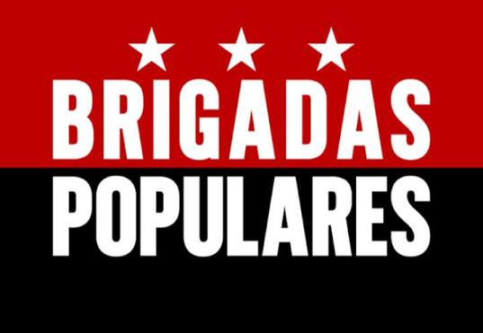 Brigadas Populares.jpeg