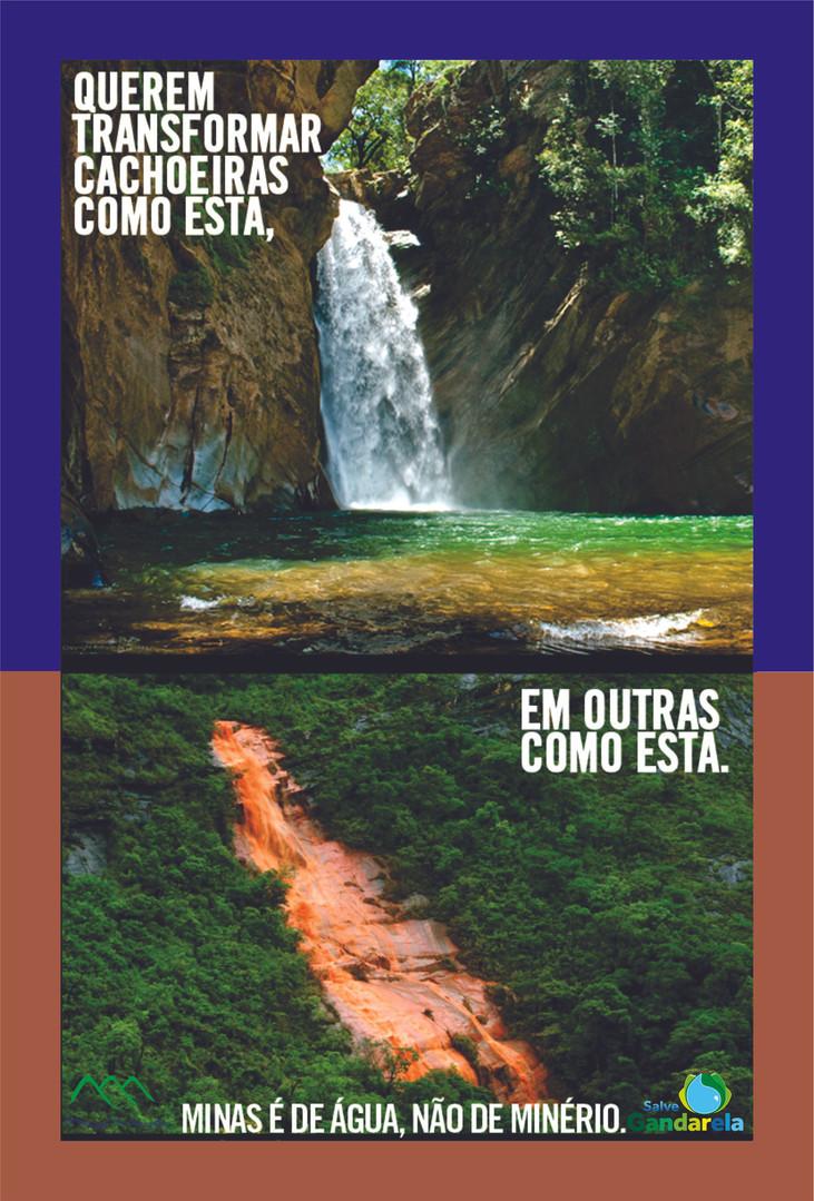 minas de agua3.jpg