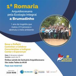 Romaria_25jan2019