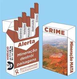 cigarro05 portugues