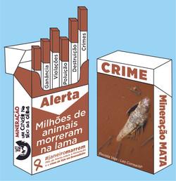 cigarro14 portugues