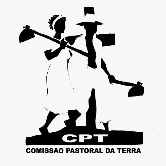 Logo CPTMG.jpeg