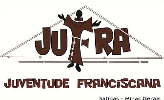 JUFRA-Salinas.jpg