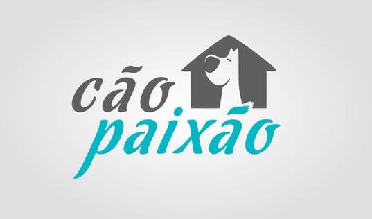 Cão-Paixão.jpg