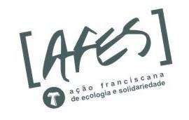AFES.jpg