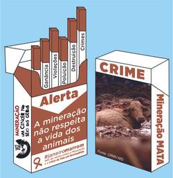 cigarro13 portugues