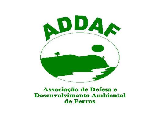 ADDAF.jpg