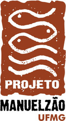 Projeto_Manuelzão02.jpeg
