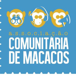 Comunidade de macacos.jpeg
