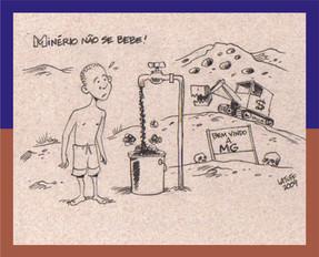 minerio_não_se_bebe.jpg