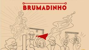 II Romaria Regional pela Ecologia Integral a Brumadinho.