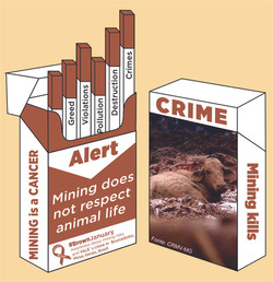 cigarro013 ingles