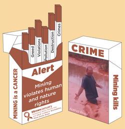 cigarro010 ingles