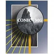 CONIC.jpg