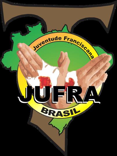 JUFRA.png