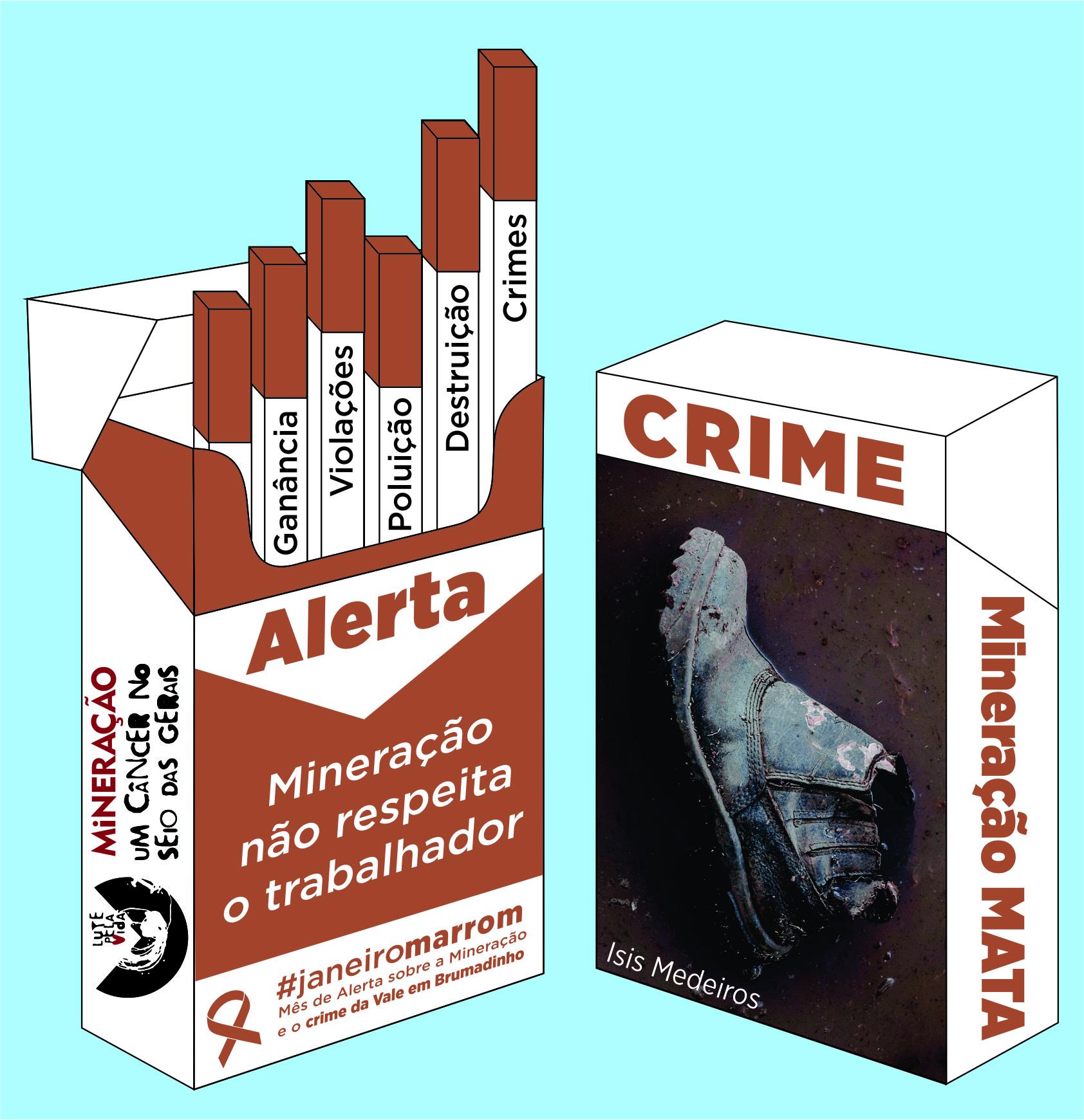 cigarro02 portugues