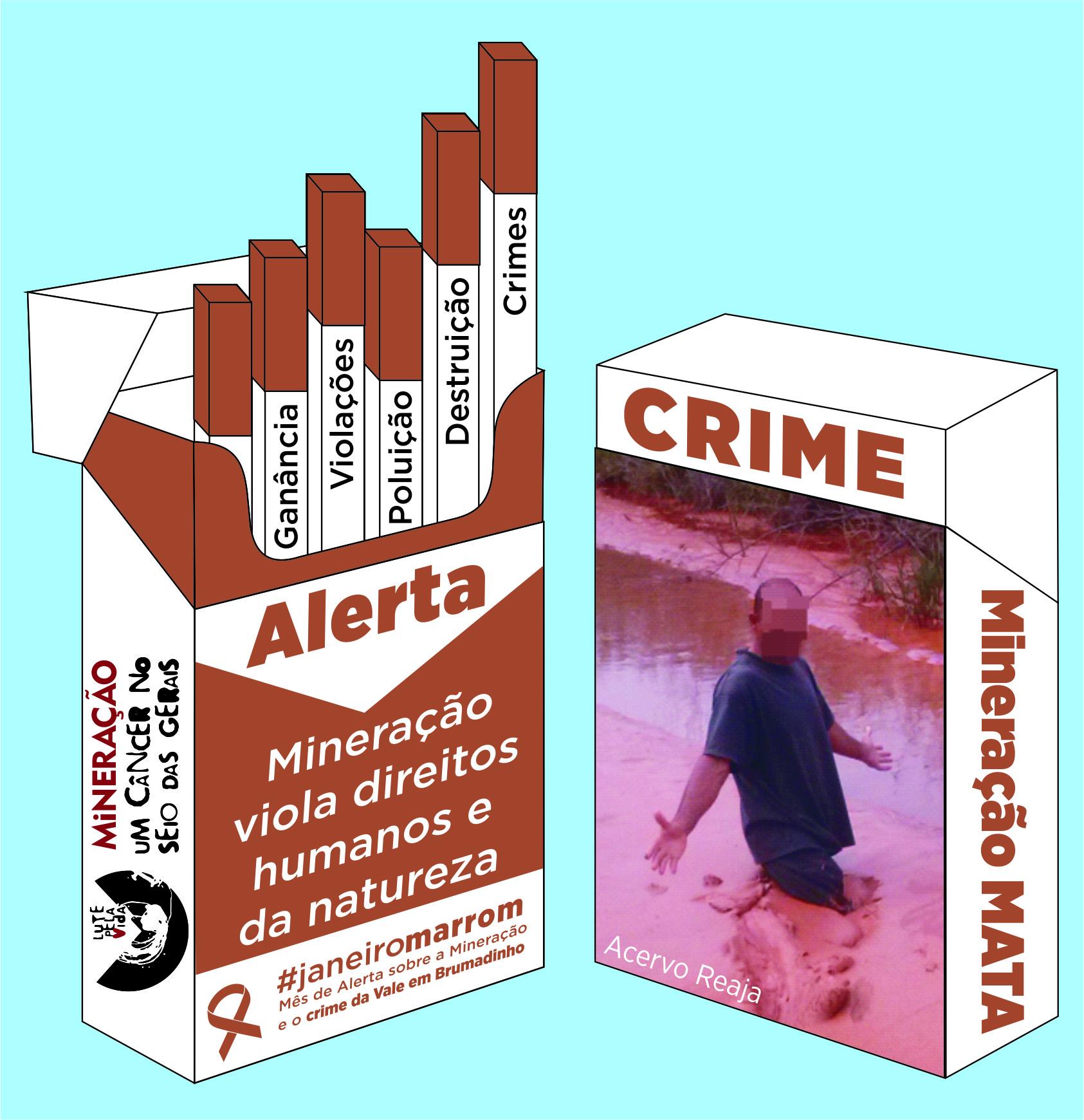 cigarro010 portugues
